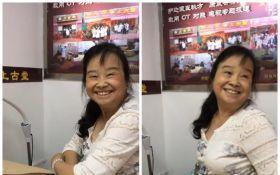 广西人在上古堂调理颈腰椎骨关节问题