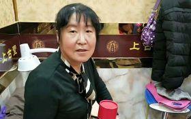 三位女士在神龍上古堂吐鲁番店调理经历